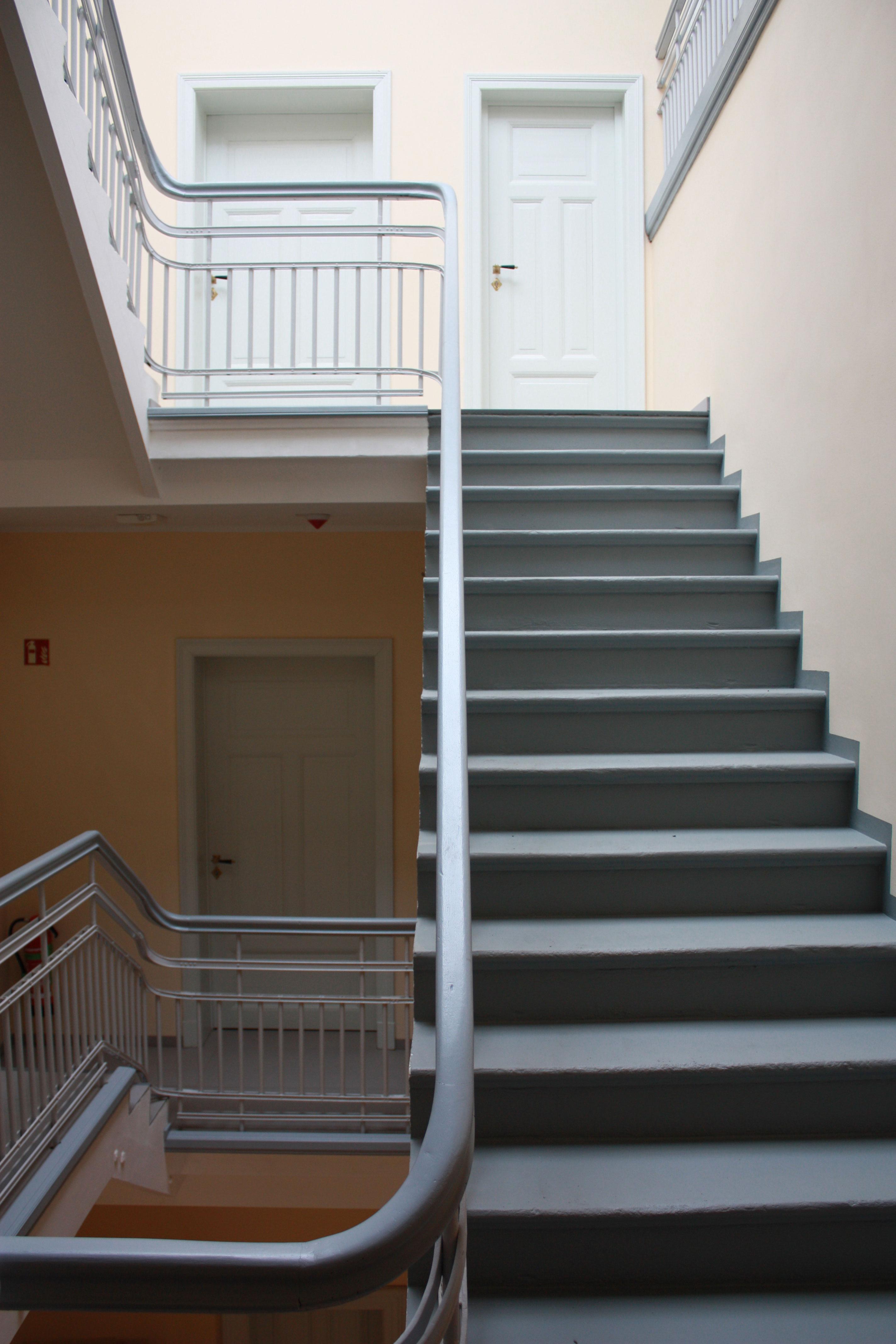Rostocker Architekturbüro — UT-Architektenbüro