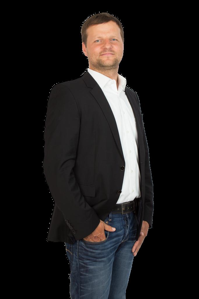 Rostocker Architekturbüro — UT-Architektenbüro — Fabian Ußler Geschäftsführer